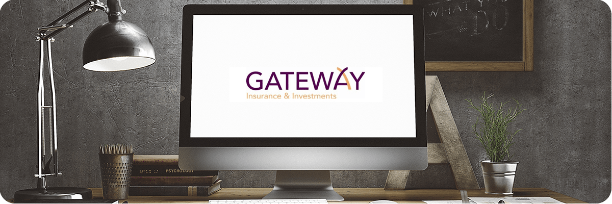 Homeworker Insurance - Gateway Insurance Brokers