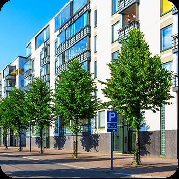 Landlord Residential Insurance - Gateway Insurance Brokers