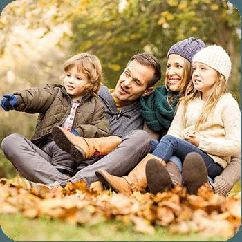 Life Assurance / Serious Illness - Gateway Insurance