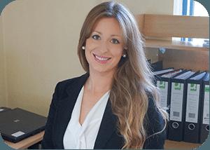 Maria Keddle - Gateway Insurance