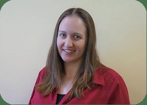 Niamh Macken - Gateway Insurance