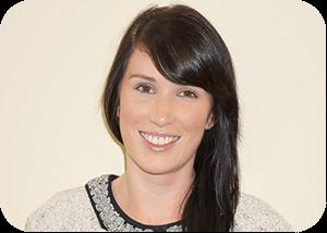 Natasha Smyth - Gateway Insurance