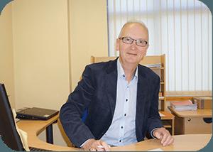 Tom Fitzgerald - Gateway Insurance
