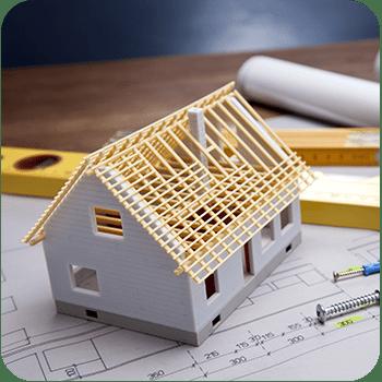 Self Build & Renovations - Gateway Insurance Brokers