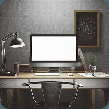 Homeworker Insurance - Gateway Insurance Brokers