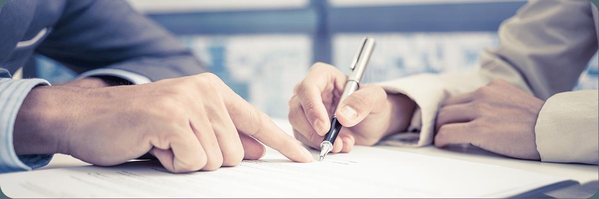 Professional Indemnity - Gateway Insurance
