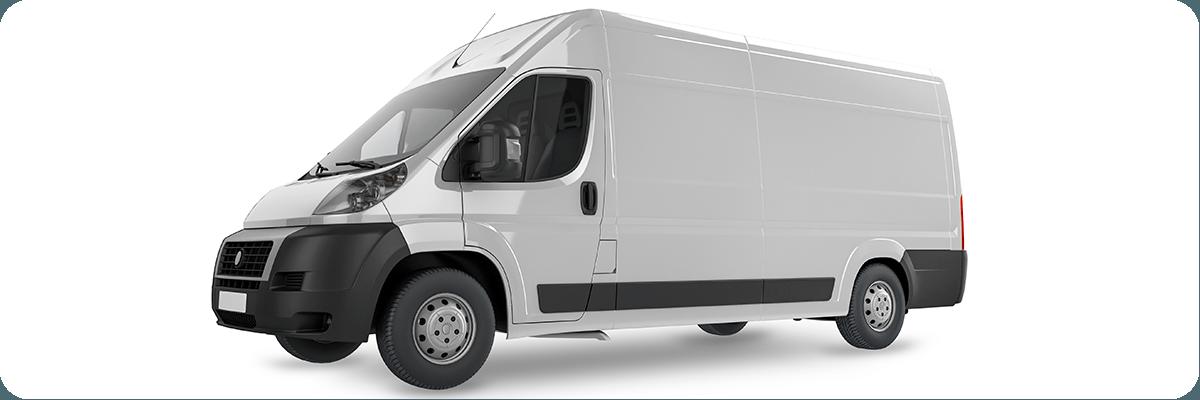 2f155caf69 Van Insurance