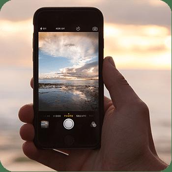Gadget Insurance - Gateway Insurance