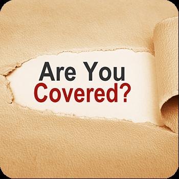 Liability Insurance - Gateway Insurance Brokers