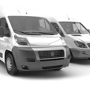 Motor Fleet Insurance - Gateway Insurance Brokers