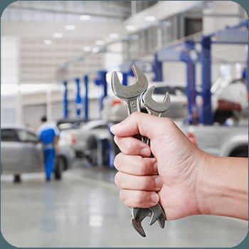 Motor Trade Insurance - Gateway Insurance Brokers