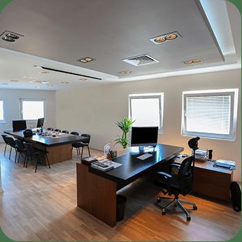 Office Insurance - Gateway Insurance Brokers