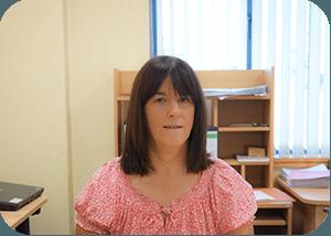 Siobhan Jameson - Gateway Insurance