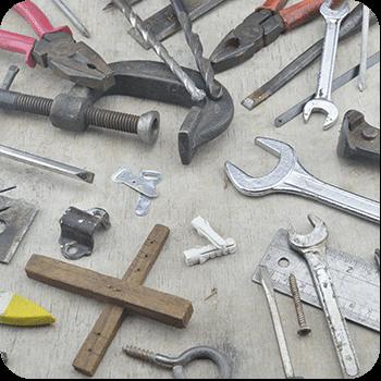 Tradesman Insurance - Gateway Insurance Brokers