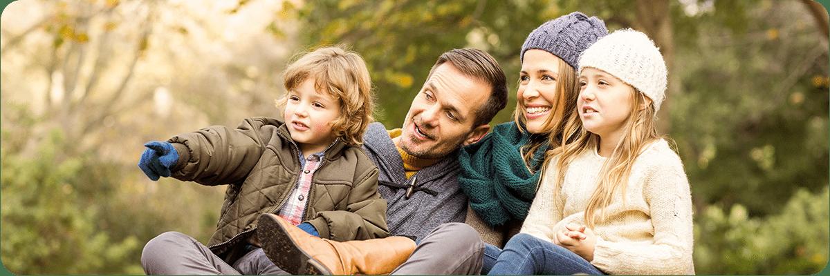 Life Assurance - Gateway Insurance