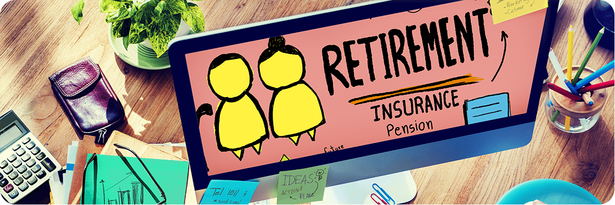 Pensions - Gateway Insurance
