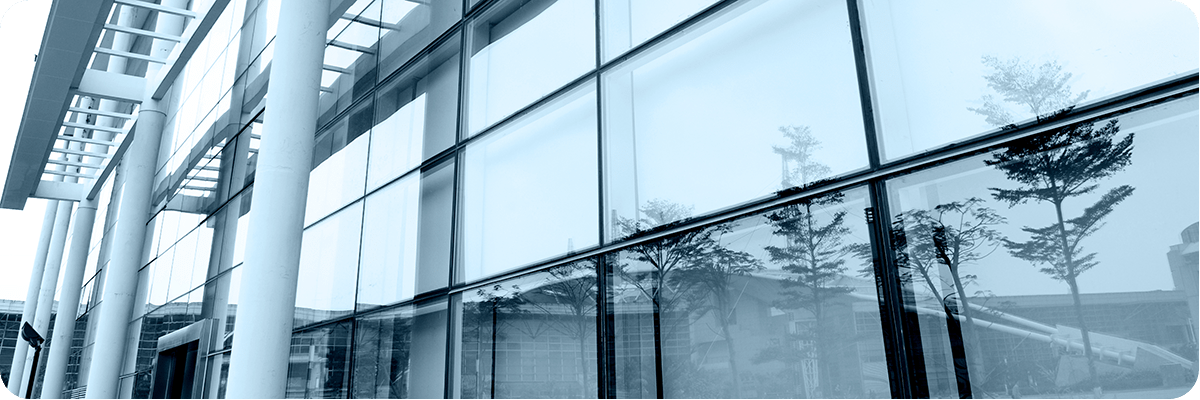 Property Owners Insurance - Gateway Insurance