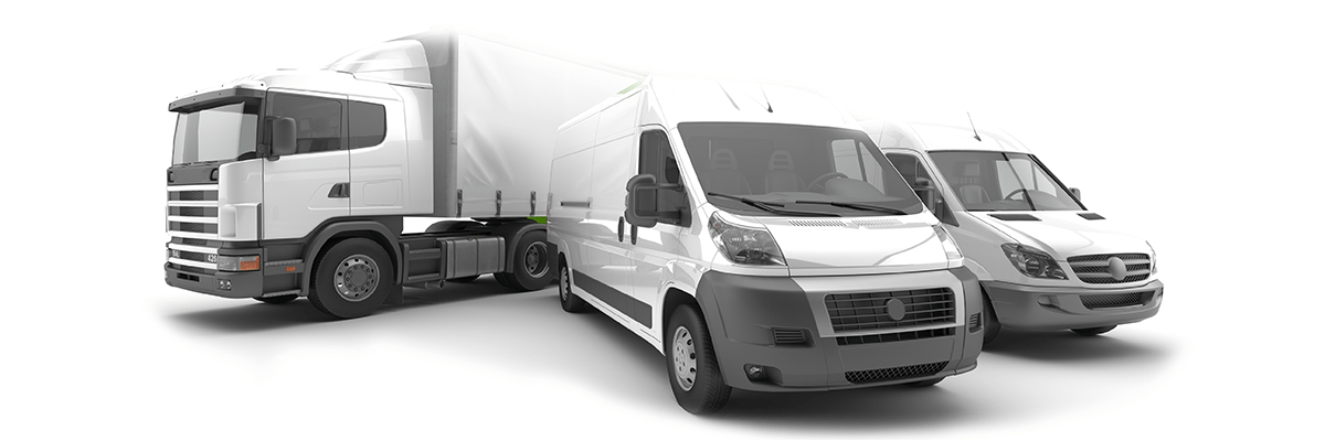 Motor Fleet Insurance - Gateway Insurance Brokers