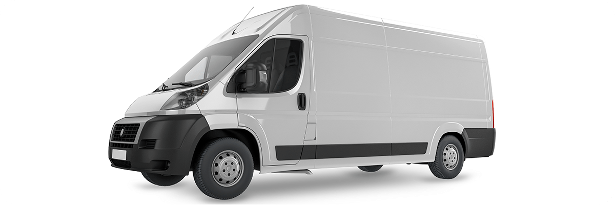 Van Insurance | Gateway Insurance Brokers